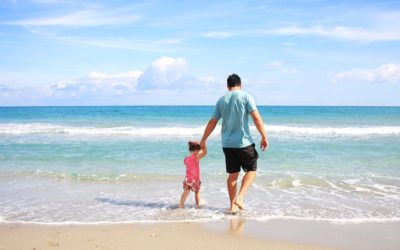 Interesting Tips for Solo Dads – A Single Parent's Guide to a Healthy Future